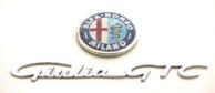 GiuliaGTC_logo